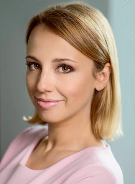 Ilona Grzywinska_Uber (1)