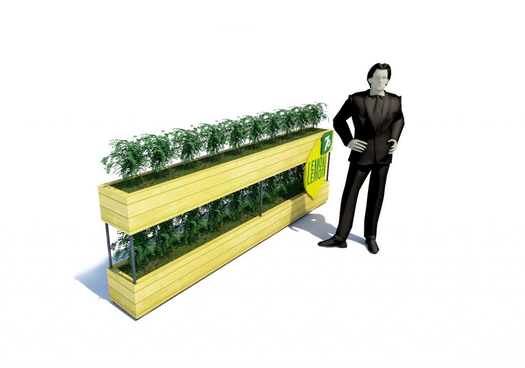 10_zelená stěna