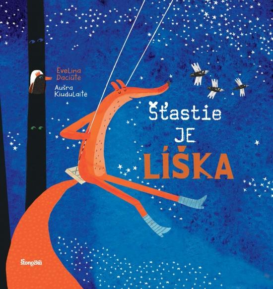 large-stastie_je_liska
