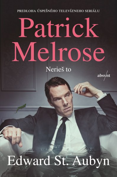 patrick-melrose-neries-to-502-size-frontend-large-v-1