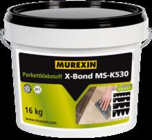 GF_Parkettklebstoff_X-Bond-MS-K530