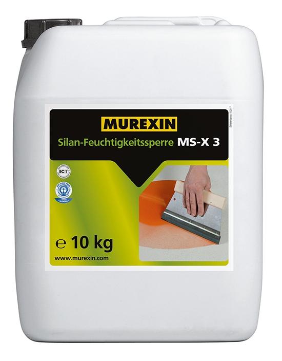 murexin2