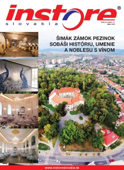 instore_slovakia_maj_2019-pages-1