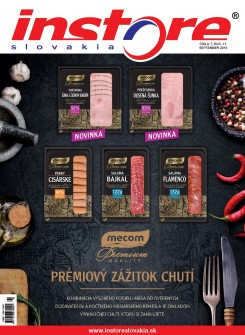 instore_slovakia_september_2019-pages-1